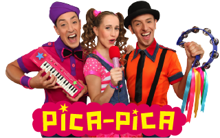 picapica
