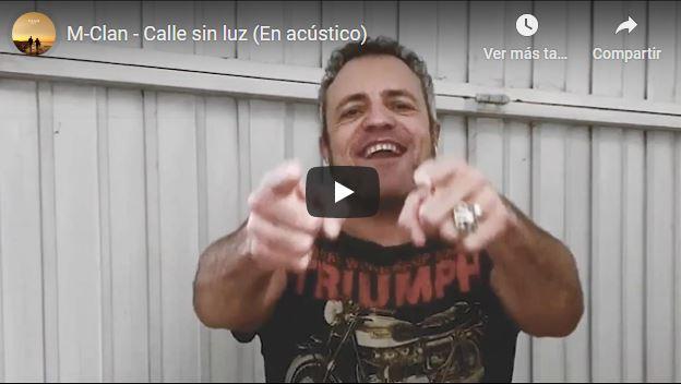 video Mclan