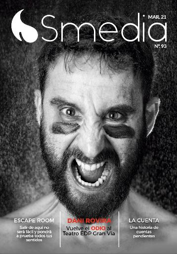 portada marzo21 revista smedia