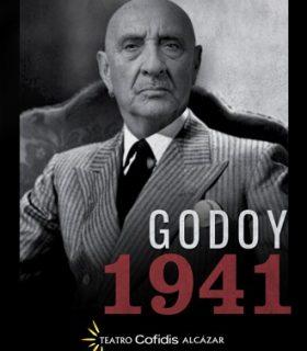 1941-godoy-330x467