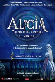 ALICIA Y EL PAIS DE LAS MARAVILLAS-01