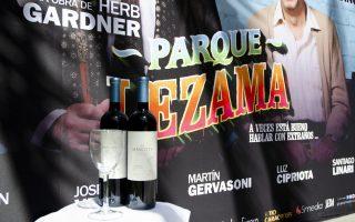 Viñals Wine & Food
