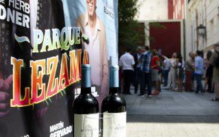 Vinals Wine & Food