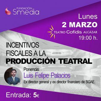 IncentivosFiscales01
