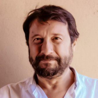 Manel Portomeñe