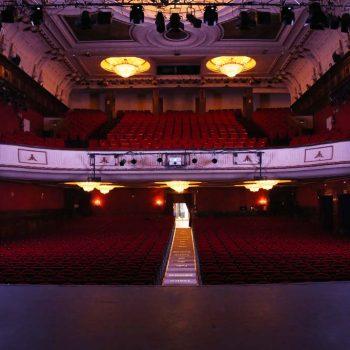 Teatro EDP Gran Vía