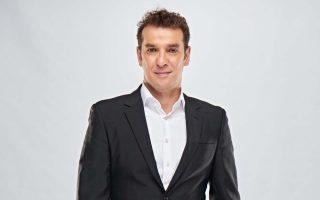 El Test - Luis Merlo y Antonio Molero2