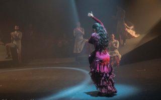 amores-flamencos15