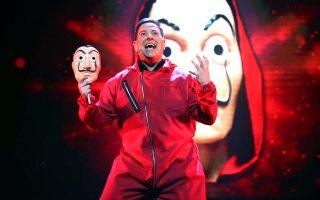 carlos-latre-one-man-show20