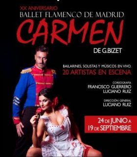 carmen-ballet-flamenco