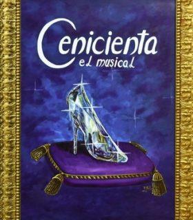 cenicienta-el-musical-330x467