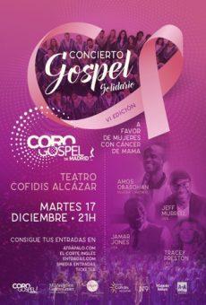 concierto-gospel-solidario-330x467