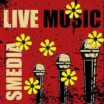 conciertos-mayo