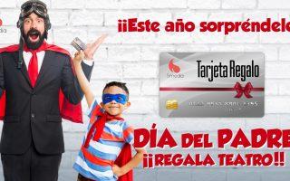 dia-padre-2020-facebook-1200X628