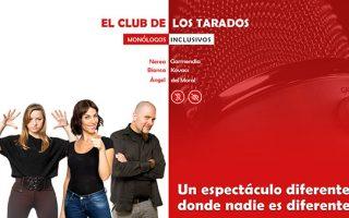 el-club-de-los-tarados-02