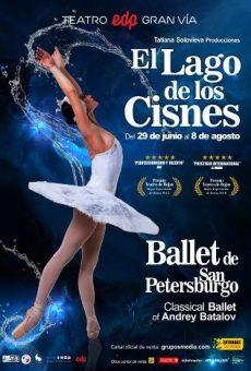 el-lago-de-los-cisnes-ballet-de-san-petersburgo-330x467-1-p4osgkdg9ru3ov2vrmkq6z4gzfqdh9f0gs9gtcv1dq