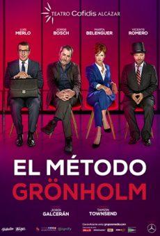 el-metodo-gronholm