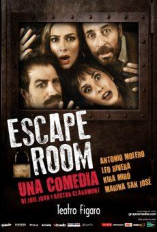 escape-room-330x467-1