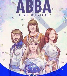 euroabba-bailando-con-abba-330x467