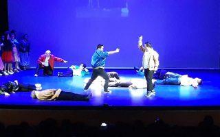 gala-danza-down-08