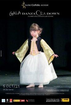 gala-danza-down
