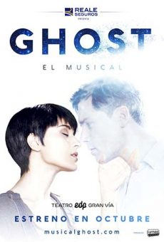 ghost-el-musical-cartel