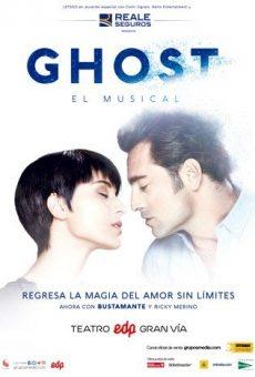 ghost-el-musical0