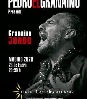 granaino-jondo-330x467