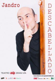 jandro-descabellados-330x467-1