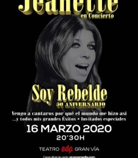 jeanette-soy-rebelde-330x467-1
