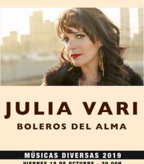 julia-vari-boleros-del-alma-330x467