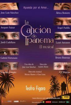 la-cancion-de-ipanema-el-musical-330x467