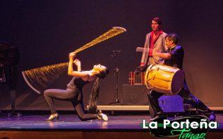 la-portena-tango-02