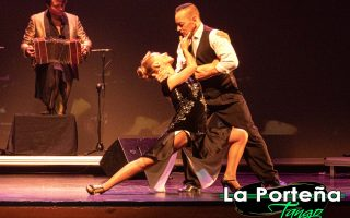 la-portena-tango-04