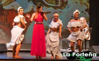 la-portena-tango-08