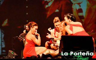 la-portena-tango-09