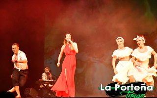 la-portena-tango-11