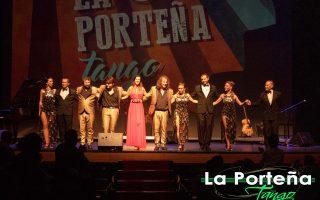 la-portena-tango-13