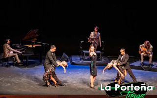 la-portena-tango-14
