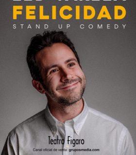 led-varela-felicidad-330x467