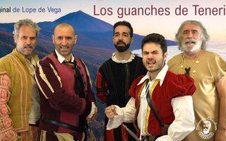 los-guanches-de-tenerife-y-la-conquista-de-canarias-05