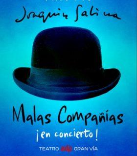 malas-companias-330x467-1