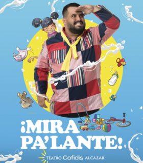 mira-palante-kike-perez-330x467