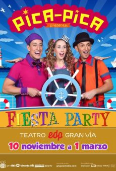 pica-pica-fiesta-party-330x467