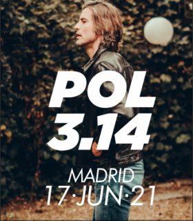 pol-314-cartel330x467
