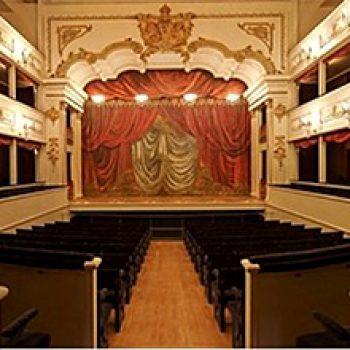 teatro-real-carlos-iii-de-aranjuez
