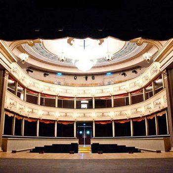 teatro-real-carlosiii-de-aranjuez_07